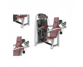 2021 Amazon Hotselling Professional Comprehensive Fitness Gym Equipment Best Quality Vertical Weight Lifting