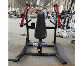 Health life commercial gym equipment fitness machine fitness machine