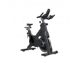 Wholesale Popular 1120*500*1120mm Home Exercise Gym Equipment Indoor Bodybuilding Fitness Flywheel Spinning Bike