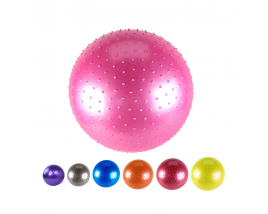 Factory Low Price Anti-Slip Gym Fitness Yoga Massage Ball Sport Ball 65CM 75CM Gym Yoga Balance Ball