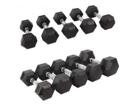 25KGS The Cheapest Dumbbell Gym Equipment Dumbbell Set With Fast Delivery 7.5kgs 10kgs 25kgs Iron Dumbbells