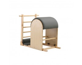 Wholesale High Quality Yoga Pilates Reloading Training Bed Ladder Bucket Reformer Machine