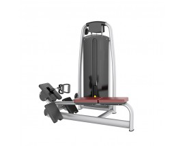 New Steel Tube Gym Equipment Rowing Boat Functional Exercise Rowing Machine Fitness