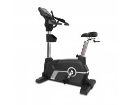 Cheap Indoor Gym Office Home Gym Equipment Vertical Magnetic Control Pedal Spinning Bike
