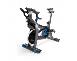 Chinese 18 Years Golden Gym Equipment Magnetic Indoor Gym Fitness Spinning Bike