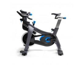 Wholesale Popular Home Exercise Bodybuilding Fitness Gym Equipment Indoor Spinning Bike