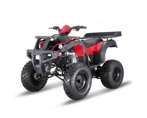 250cc hummer atv quad atv 4 wheel atv for adults all terrain vehicle 4x4 With EPA ECE