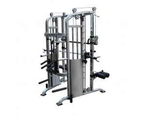 China Home Equipment Multi Multifunctional Smith Machine