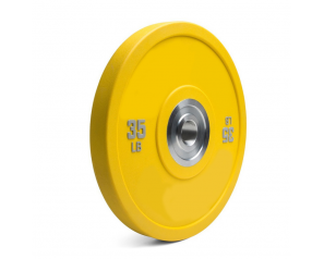 15LBS 20LBS 25LBS 30LBS 40LBS 45LBS 100LBS High Quality Colorful Weight Lifting Rubber Bumper Plates