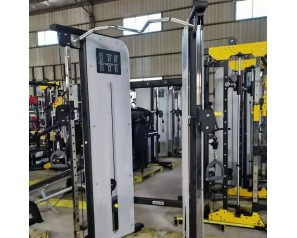 equipment-4