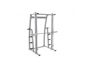 Factory Directly Sale Power Strength Heavy Strong Home Use Commercial Use Gym Multi function Equipment Machine