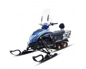 200CC Snow Vehicle