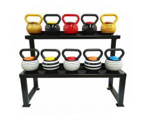 Kettlebell sport gym exercise Multi-color Adjustable Kettlebells Fitness Gym Home Kettlebell Sets