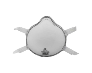 N95 Mask Price