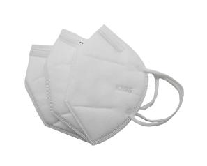 KN95 Respirator Face Mask GB2626-2006