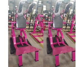 KONLON Fast Foldable Strength Training Bench