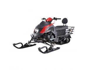 Motor Snow Vehicle 200CC