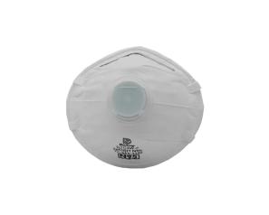 N95 Mask Supplier