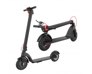 Europe warehouse cheap wholesale adult portable foldable folding standing two wheel battery electrico e electric scooters