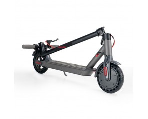 Hot Sale M 365 Electric Folding Front electronic Scooter Electric Scooter