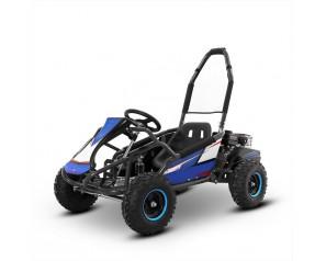 New Design Cheap Go Karts With CE EPA ECE