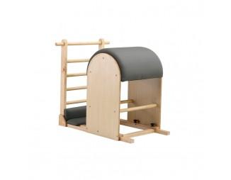 Ladder Barrel For Pilate